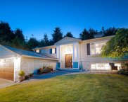 4095 Ripple Road, West Vancouver image