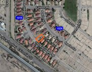 153 S Picacho Heights Road Unit #79, Eloy image