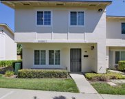5457 Don Edmondo Ct, San Jose image