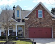 2476 Birch View Drive, High Point image