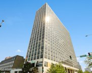 4343 N Clarendon Avenue Unit #2506, Chicago image