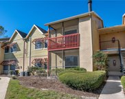 3700 Idlebrook Circle Unit 108, Casselberry image