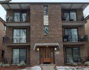 6535 W 64 Place Unit #3W, Chicago image