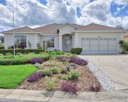 10083 Sw 90th Loop, Ocala image