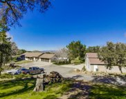 9834 Anderson Ranch Rd, Descanso image