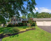 9810 Meadow Dale Ct, Vienna image