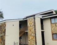 7104 Kirsch Court Unit F, New Port Richey image