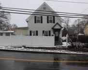 37 Centre st, Quincy image