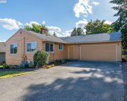 19005 SW JESSICA  WAY, Beaverton image