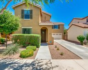 2133 S Martingale Road, Gilbert image