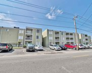 4801 N Ocean Blvd. N Unit 2C, North Myrtle Beach image