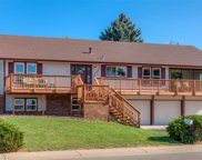 11255 West 76th Drive, Arvada image