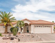 1690 E Firestone Court, Chandler image