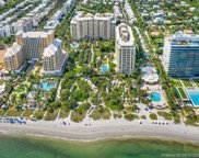 445 Grand Bay Dr Unit #211, Key Biscayne image