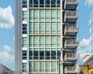 156 West Superior Street Unit PH, Chicago image