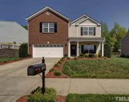 618 Twain Town Drive, Knightdale image