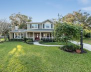 1711 Rockledge, Rockledge image