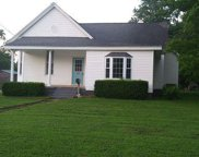 309 McElroy, Morganfield image