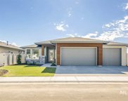 2284 S Hills Ave, Meridian image