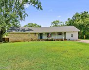 1122 Forest, Saraland image