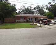 1511 S Prospect Avenue, Clearwater image