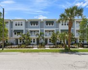 2602 W Cleveland Street Unit 6, Tampa image
