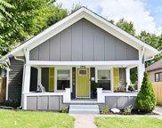 4353 N Guilford Avenue, Indianapolis image
