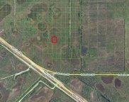 000 State Road 710 (Beeline Hwy) Unit #Lot Uu-208, Jupiter image
