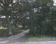20426 Old Trilby Road, Dade City image