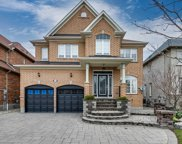 162 Rivers Edge Pl, Whitby image