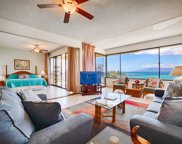 4299 Lower Honoapiilani Unit 375, Lahaina image