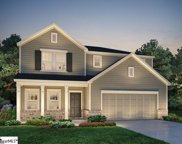 103 Terrapin Cross Way, Simpsonville image