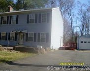 9 Pine Grove  Road, Bloomfield image