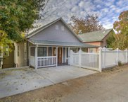 480  Threlkel Street, Newcastle image