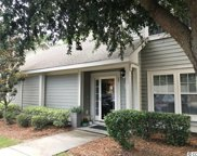 1545 Spinnaker Dr. Unit 8A, North Myrtle Beach image