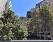 601 W 11th Avenue Unit 501, Denver image