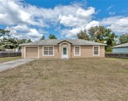 1745 12th Street, Orange City image