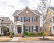 7 Hollingsworth Drive, Greenville image