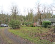46044 SE Edgewick Rd, North Bend image