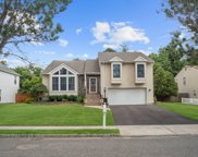 12 Cattail Drive, Howell image