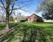 7305 S Morris Road, Oak Grove image