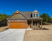 604 Whispering Pines Dr, Macon image