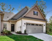 1822 Finch Ln, Cantonment image