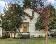 3035 NW 61st St, Seattle image