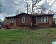 3430 Coody Rd, Trussville image