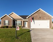 2740 Palace Green Rd, Knoxville image