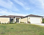 2014 NW 21st AVE, Cape Coral image