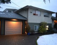 3119 Willoughby Avenue, Burnaby image