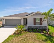 3182 Eagle Hammock Circle, Kissimmee image