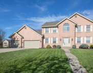 5539 Walther  Drive, Fairfield image